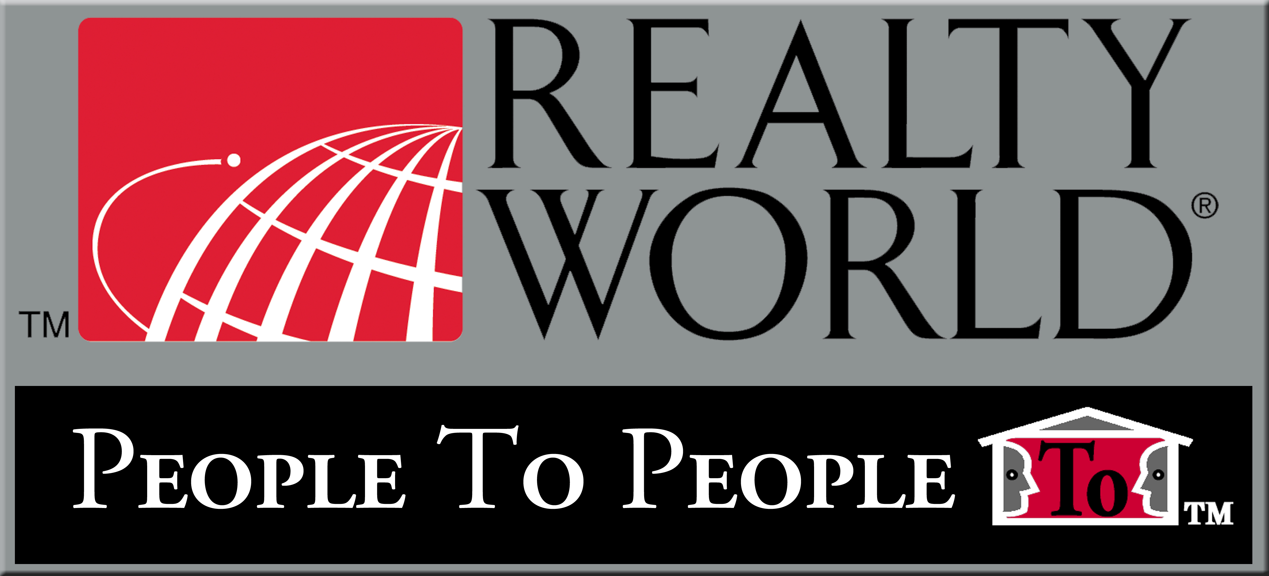 Realty World - People to People