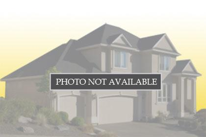 1561 Santa Ines WAY , MORGAN HILL, Single-Family Home,  for sale, Realty World - People to People